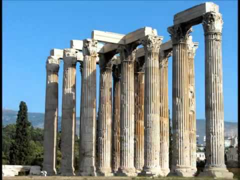 PICTURES OF ATHENS GREECE ] ΕΙΚΟΝΕΣ ΤΗΣ ΑΘΗΝΑΣ [ΕΛΛΑΣ ] DownloadDownload