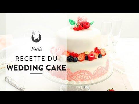 recette-du-wedding-cake-:-le-gâteau-de-mariage-facile-à-réaliser-!-🤩