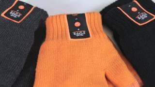 видео Купить вратарские перчатки в Украине