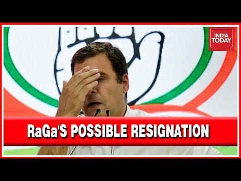 Rahul Gandhi To