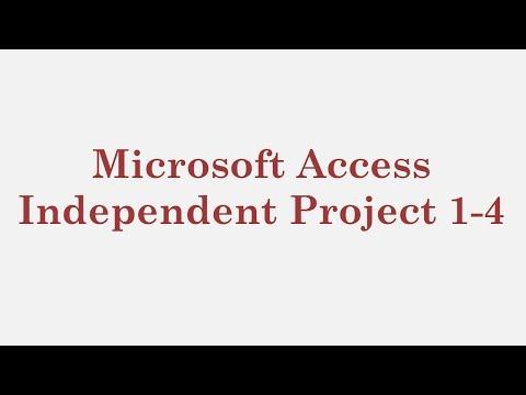 Baixar Project 1 4 - Download Project 1 4 | DL Músicas