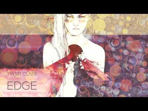 Tyler Clark - Edge ( Chill ) Royalty Free Music