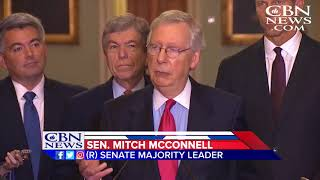 2017-10-25-12-04.-Couldn-t-Get-Elected-as-Dog-Catcher-GOP-Infighting-Overshadows-Unity-on-Tax-Reform