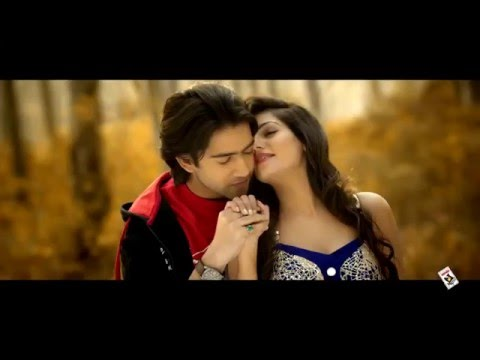JAAN Nachhatar Gill New Punjabi Sad Songs 2016 1080p Rv