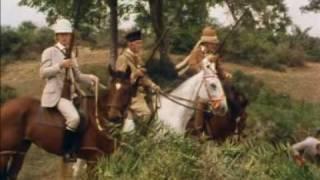 Sandokan-Der Tiger Von Malaysia Folge 3 2/6