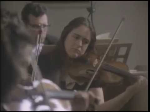 A Vivaldi(Gidon Kremer & English Chamber Orchestra) - The Four Seasons(Summer)