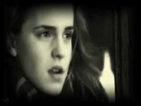 Гарри Поттер (Фред/Гермиона) - YouTube