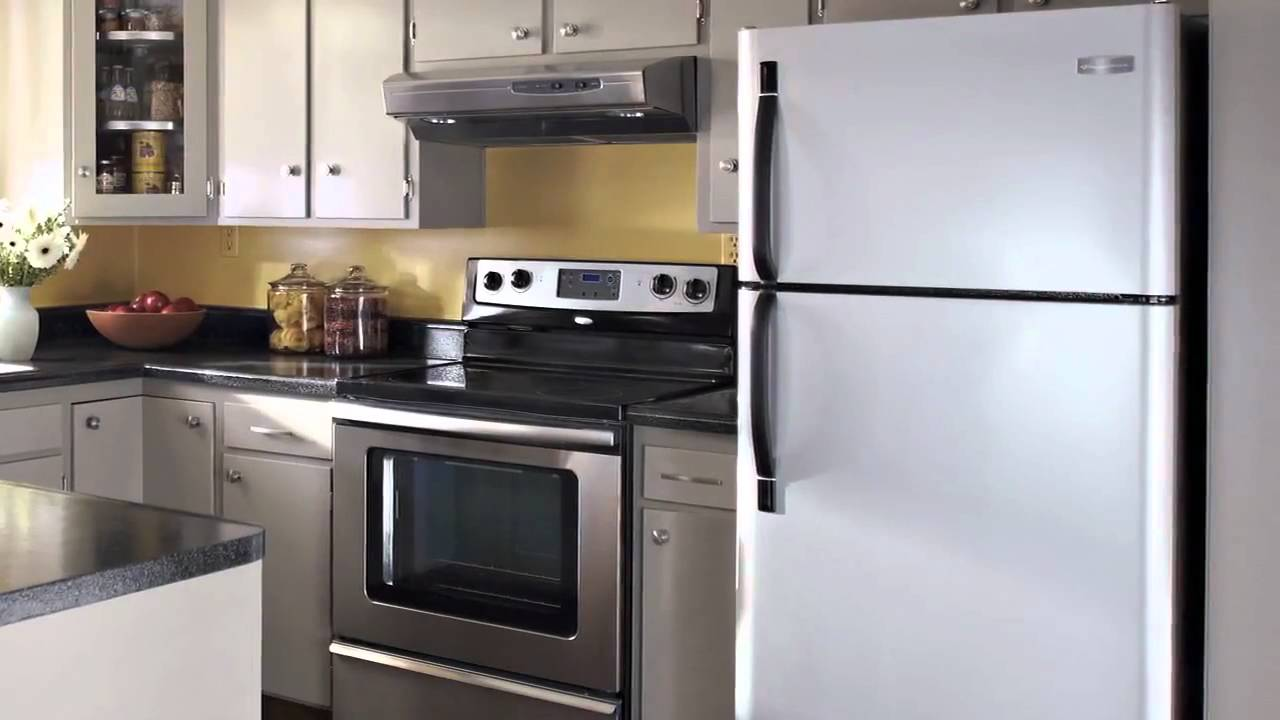 Kitchen Remodeling Ideas on a Budget - YouTube