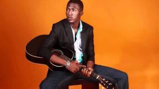 Reo-Proud Of Naija