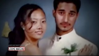 Adnan Syed, Convicted in Ex's Murder, Gets New Trial (Part 2) - Crime Watch Daily