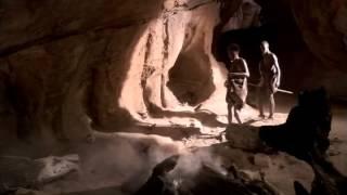 BBC Planet of the Apemen Battle for Earth 1of2 Homo Erectus PDTV XviD AC3 MVGroup org
