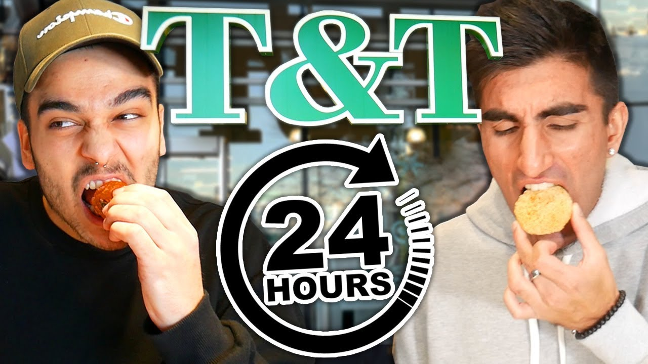 we-only-ate-t-for-24-hours-worst-food-challenge-ever