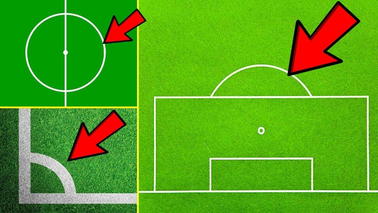 نتيجة بحث الصور عن شرح نص قبل المباراة