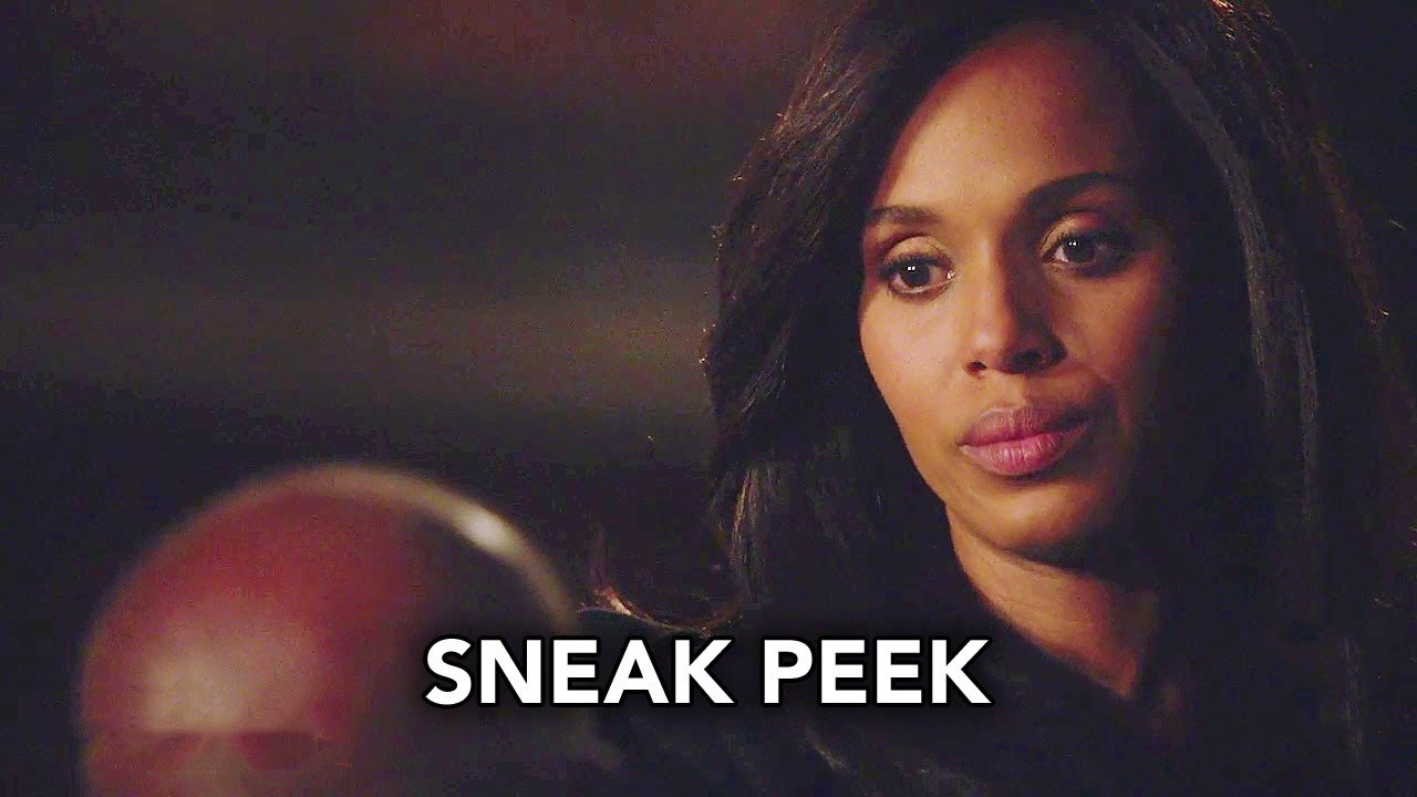 "Download Scandal 7x05 Sneak Peek ""Adventures in Babysitting"" (HD) Season 7 Episode 5 Sneak Peek"