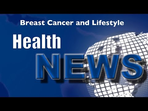 Breast cancer mortality chicago means not