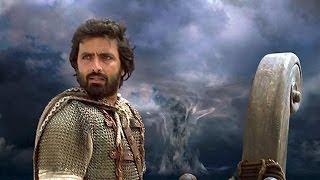 شاهد فلم النبي سليمان مدبلج للغة العربية - كامل