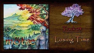 mötæ (motae) - Losing Time