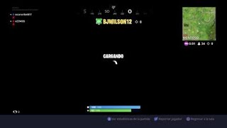 Fortnite oscar the uribe crack