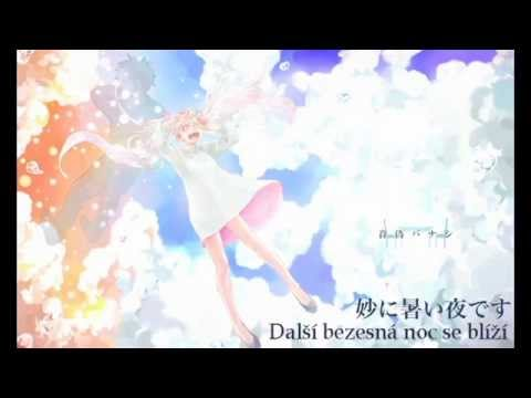 [CZ Cover] Fakery Tale ~piano ver.~ (Aelynn)