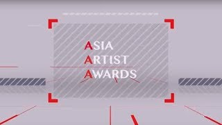 2016 aaa 頒獎典禮 asia artist awards lotto monster 演唱 exo hd