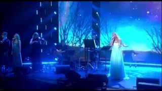 Смотреть клип Kamaliya - My Evening Star