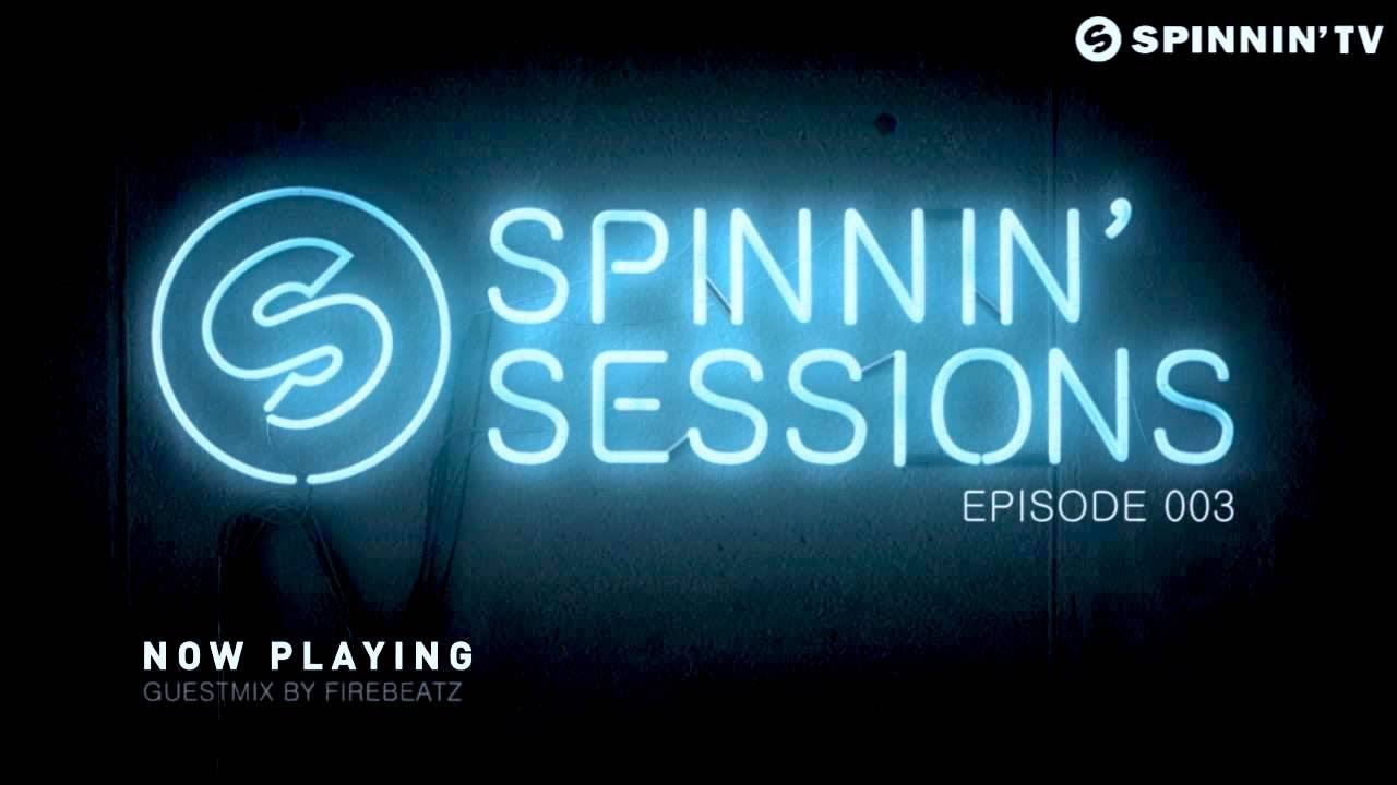 How to Create Neon Text Effect In Illustrator,Spinnin Sessions Logo