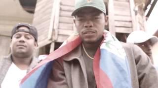 Casanova Ft Papa John - Top Man [Official Video] RockStone