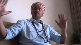 Discourse on Sri Aurobindo