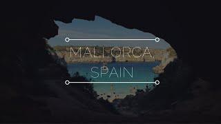 Mallorca, Spain 2016