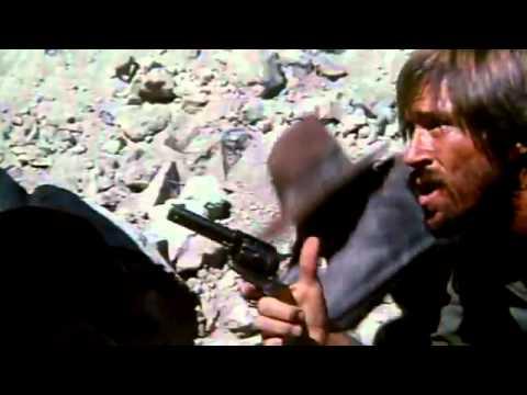 High Plains Drifter [1973 / Official Trailer / english]