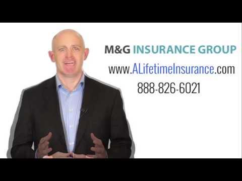 High Risk Life Insurance 888-826-6021