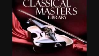 arabic ringtone Very Sad Violin