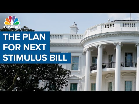 senate-majority-leader-lays-out-plan-for-next-covid-19-stimulus-bill