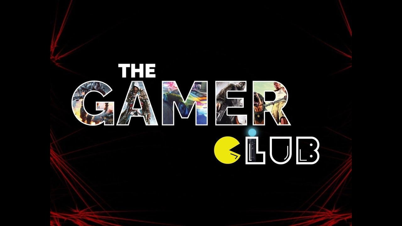 Gamers Club