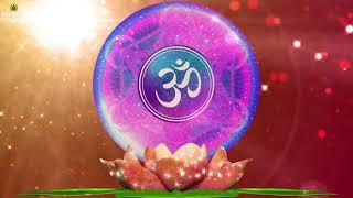Meditation for Enlightenment - Spiritual Awakening & Healing, Feel Relax & Positive