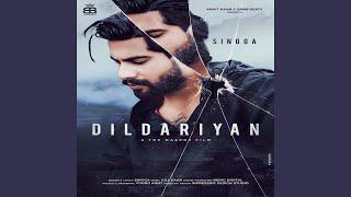 Gambar cover Dildariyan