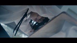 欅坂46 『エキセントリック』