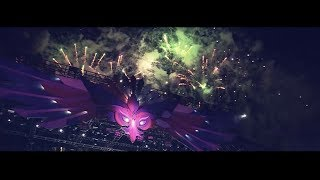 DJAKARTA WAREHOUSE PROJECT 2014 - #DWP14 OFFICIAL TEASER - Indonesia