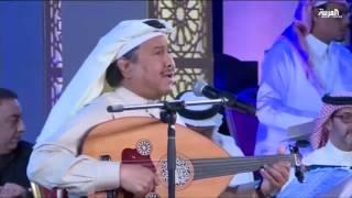 محمد عبده يحيي حفلا غنائيا بالسعودية بعد غياب 11 عاما