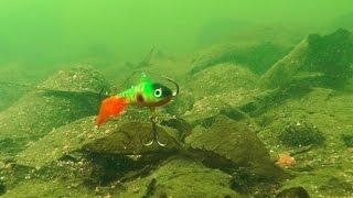 Весна- Март. Первые попытки порыбачить после зимы :) Рыбалка. Ловля на поплавочную удочку. fishing