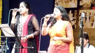 Hansta Hua Noorani Chehra by Anupama Roy and Vrushali Patil