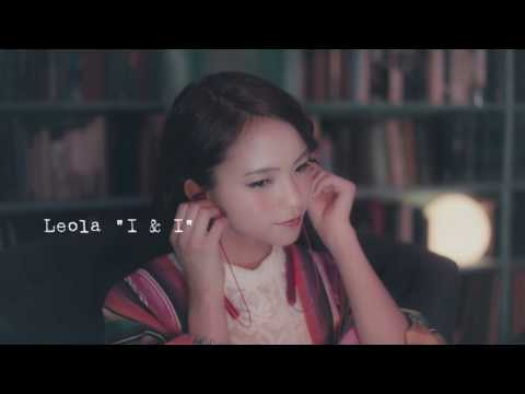 Fune Wo Amu (Ending) - I&I [Leola]