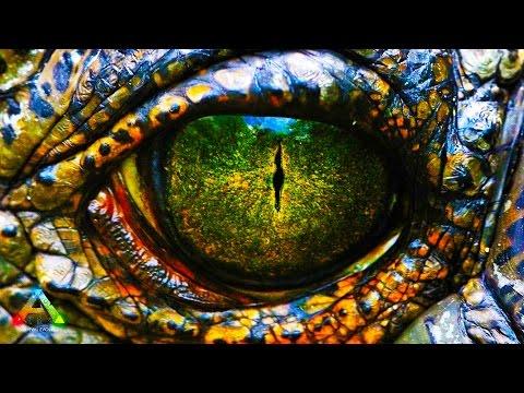 HikePlays ARK Survival: HUNTING RAPTORS!! - The Dino Hunter! EP.11 w/ Stream Team!!!