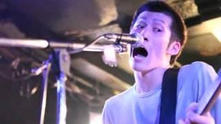 """2011/05/27 八王子RIPS *ALSET HOUND presents""""OUTLAW""""*にて オフィシャ..."""