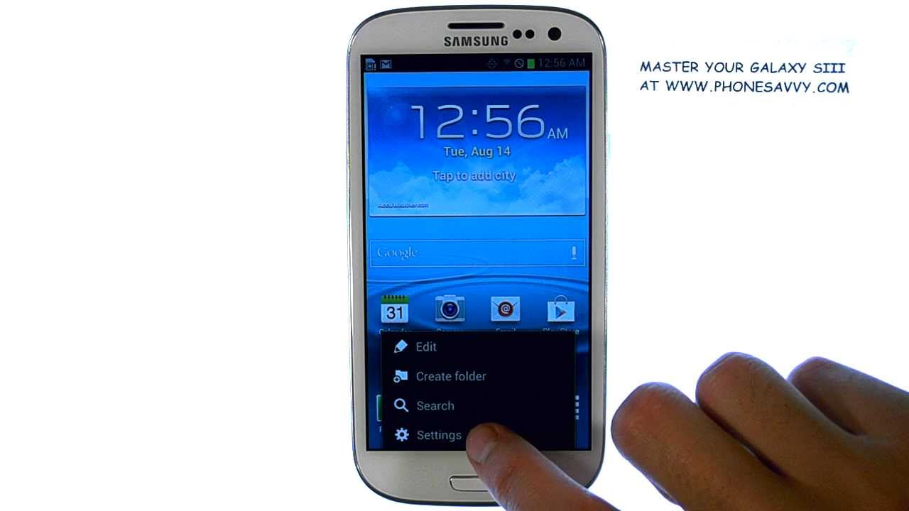 how to delete contacts from samsung account