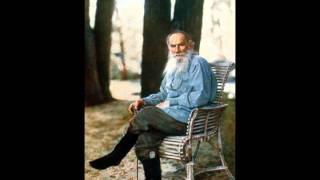 Leo Tolstoy: Ivan the Fool