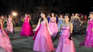 Prom Night 2012