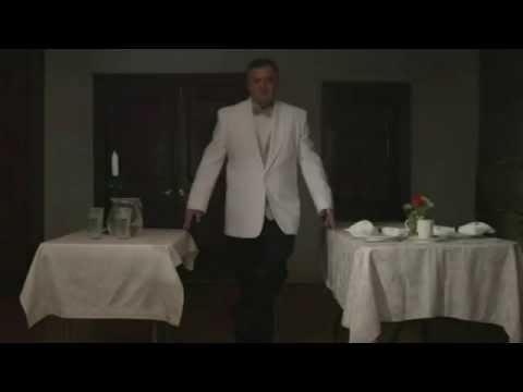 Cocoanut Grove video