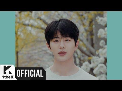 [Teaser] Golden Child(골든차일드) _ Spring Again(그러다 봄) (Short ver.) Mp3