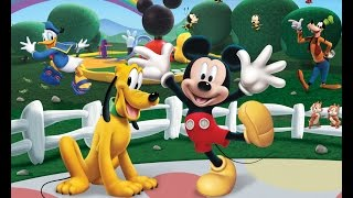 mickey mouse clubhouse s02e31 minnie s bee story